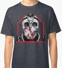 Dr. Octagon Classic T-Shirt