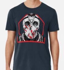Camiseta premium Dr. Octagon