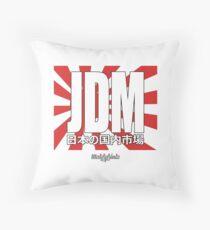 JDM Floor Pillow