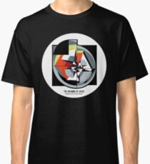 The Meaning of Music (spotlight) Classic T-Shirt