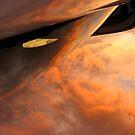 Top Secret Mission by Lachlan Kent
