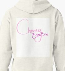 Cherry BomBon T-Shirt