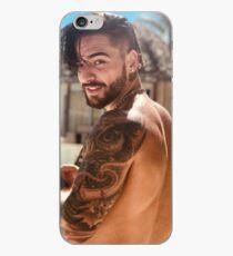 Maluma iPhone Case