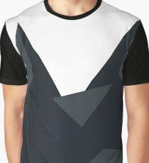 Sagittaire Graphic T-Shirt