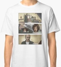 Always like this Classic T-Shirt