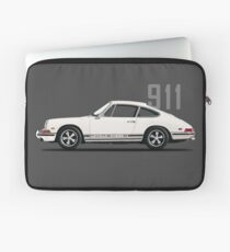 The 1968 911L Laptop Sleeve