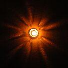 Sunburst by darthsy