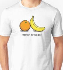 Ernie & Bert T-Shirt