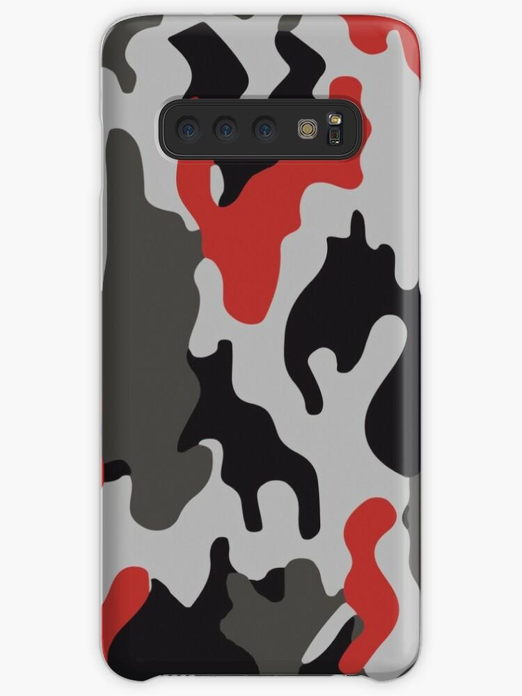 9ca6a131943 AC Milan Football club camouflage pattern