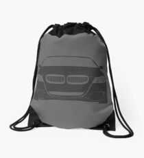 M-Power.3 Drawstring Bag