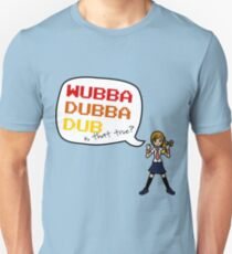 yeh Unisex T-Shirt