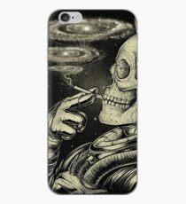 Winya No. 31 iPhone Case