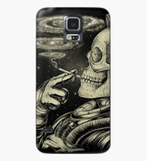 Winya No. 31 Case/Skin for Samsung Galaxy