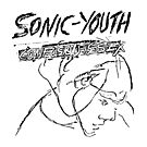«Confusion is Sex Sonic Youth band» de reydefine