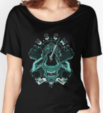 Just Another Bug Hunt Women's Relaxed Fit T-Shirt