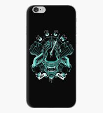 Just Another Bug Hunt iPhone Case