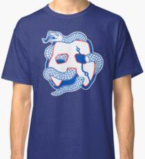 Embiid Mask Unite Classic T-Shirt