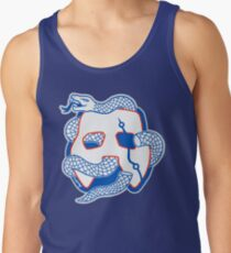 Embiid Mask Unite Tank Top