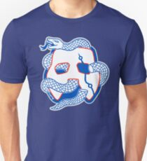 Embiid Mask Unite Unisex T-Shirt
