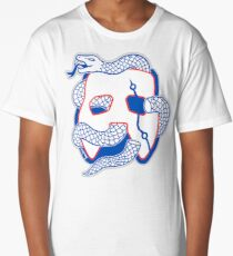 Embiid Mask Unite Long T-Shirt