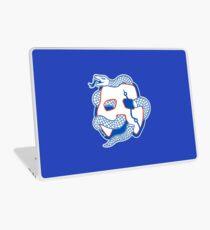 Embiid Mask Unite Laptop Skin