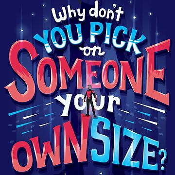 Own size by risarodil