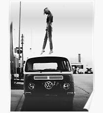 Woman, Girl, Fashion art, Fashion print, Scandinavian art, Modern art, Wall art, Print, Minimalistic, Modern Poster