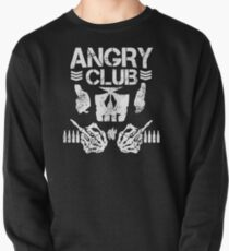 821fb875d70b1 Bullet Club Sweatshirts   Hoodies