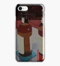 """beers"" iPhone Case/Skin"