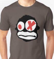 KMD what a N know.. replica MF Doom Unisex T-Shirt