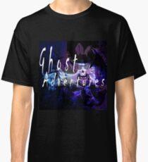 Ghost Adventure Classic T-Shirt