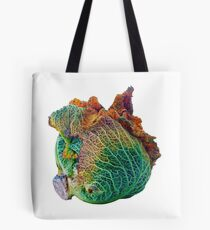Rotten Cabbage Tote Bag