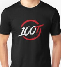 100 Thieves || Original  Unisex T-Shirt