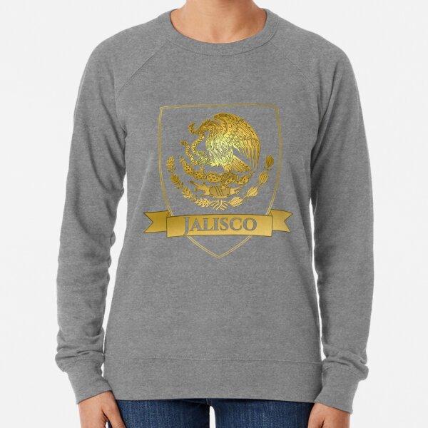 WSPLYSPJY Mens Autumn Long Sleeve Hoodie Sweatshirt Slim Fit Pullover Hooded T-Shirt