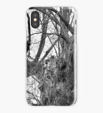 Her Garden of Eden (Please read description) iPhone Case/Skin