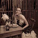 Christine by Ardisrawr