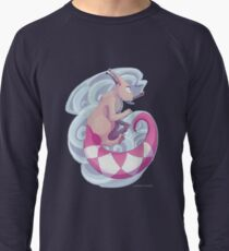 Krazzle shirt Lightweight Sweatshirt