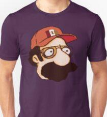Non-Union Mexican Alternative T-Shirt