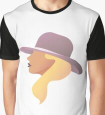 Joanne Graphic T-Shirt