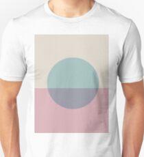 Minimal 10 Unisex T-Shirt