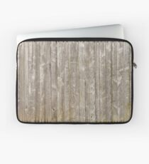 Wall Laptop Sleeve