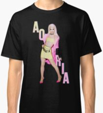 AQUARIA Classic T-Shirt