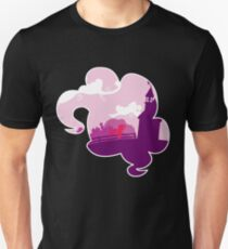 MLP Pinkie Pie Smile Unisex T-Shirt