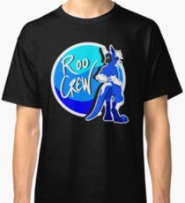 Roo Crew Classic T-Shirt