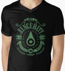 Sincerity T-Shirt