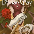 The Picture of Dorian Gray by Gareth Southwell