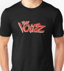 The Voidz Julian Casablancas Unisex T-Shirt