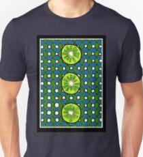 Kiwi Tingle Unisex T-Shirt