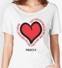 Christian for Christmas: Gifts & Merchandise | Redbubble