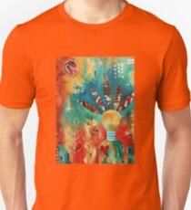 Love Always Unisex T-Shirt